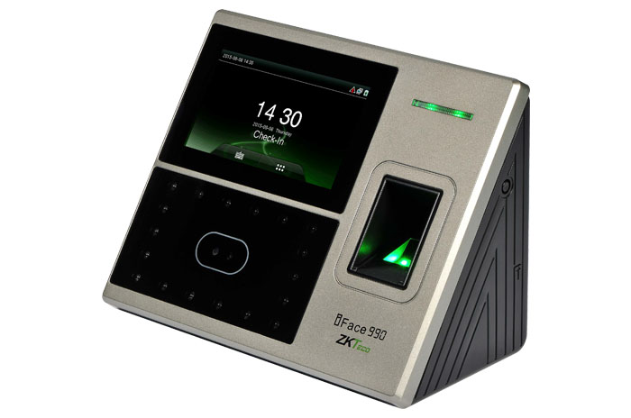 iFace990