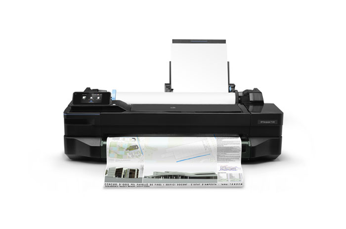 HP-Designjet-T120-24-in-ePrinter