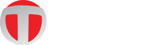 Teletrade Group Holding